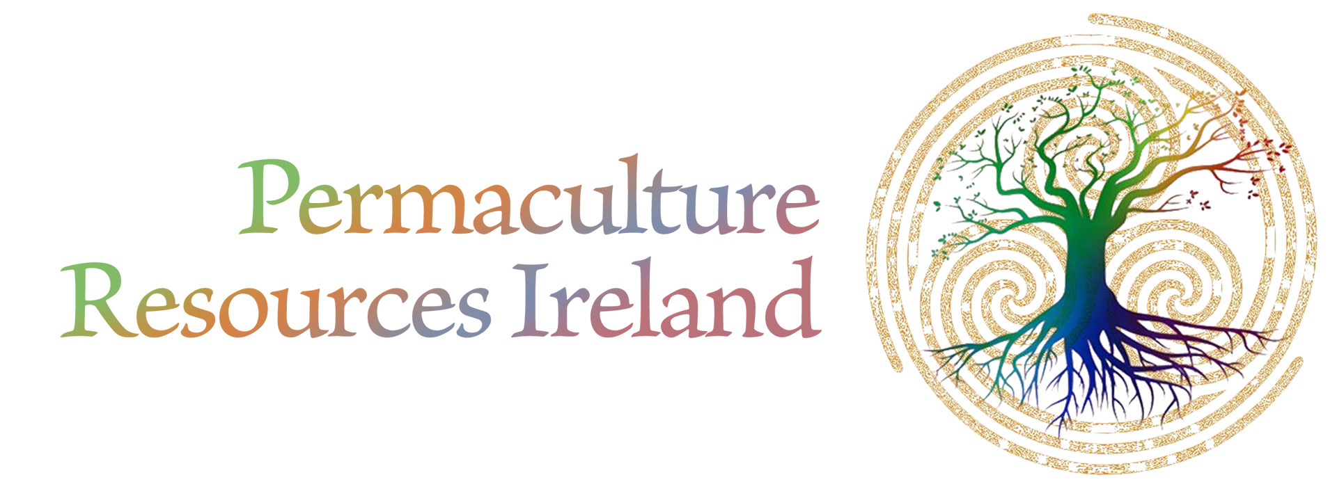 Permaculture Resources Ireland