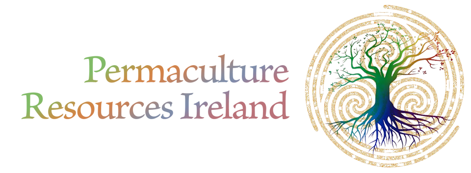 A Permaculture Resources Ireland