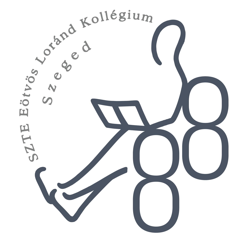 SZTE Eötvös Loránd Kollégium